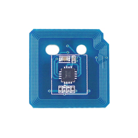Ct350748 ct350595 ct201213 toner tambor chip de reset para xerox docucentre-iii c2200 c2201 c2205 c3300 c3305 cartucho de impressora a laser