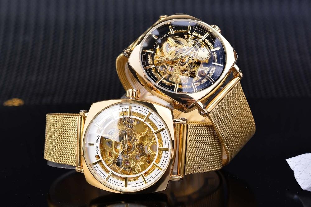 H66a8168a341e4ddeaff6693871f0304bz Jaragar Retro Luxury Classic Design Genuine Leather Belt 3 Dial Roman Number Men Automatic Watch Top Brand Mechanical Wristwatch