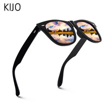 2021 designer men's sunglasses polarized glasses for fishing car driving glasses sunglasses for men lunette de soleil homme