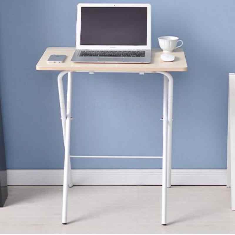Маленький складной стол для ноутбука фирмы женского нижнего белья бренды
