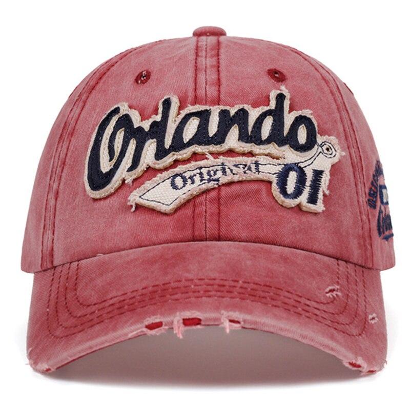 High-quatily-Washed-patch-embroidery-Baseball-Cap-summer-men-women-hip-hop-Hats-adjustable-cotton-fashion.jpg_640x640