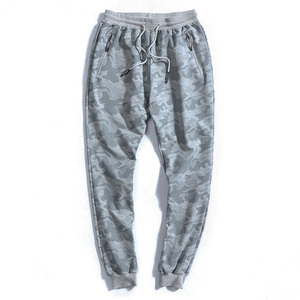 Image 3 - Big Size 10XL Fashion Joggers Pants Men Baggy Stretch Male Camouflage Tracksuit Bottoms Sweatpants Quality Long Harem Trousers