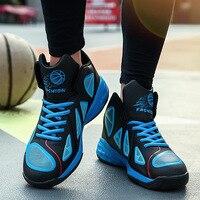 2020 neue männer Basketball schuhe Hersteller Großhandel Basketball Stiefel männer Sport Casual Schuhe
