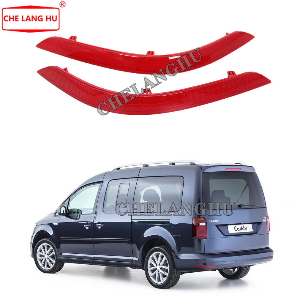 04+ 3 BICYCLE REAR MOUNT CARRIER CAR RACK for VW CADDY