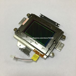 Image 1 - ชิ้นส่วนซ่อมสำหรับ Nikon D810 CCD CMOS SENSOR Matrix หน่วย LOW PASS FILTER