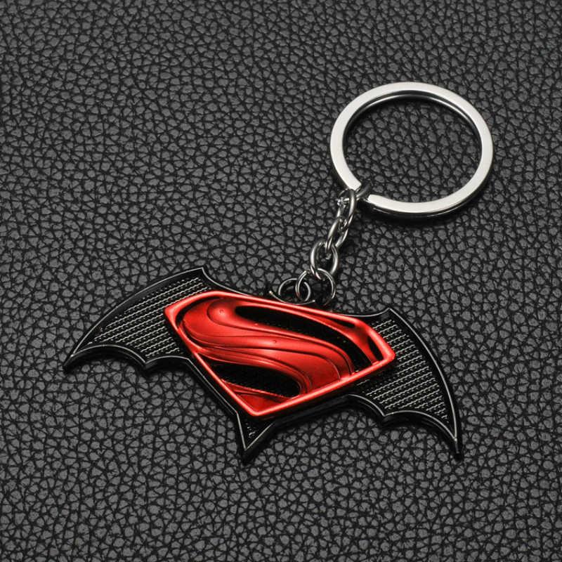 Super-homem de ferro chaveiro chaveiro chaveiro chaveiro chaveiro chaveiro chaveiro chaveiro
