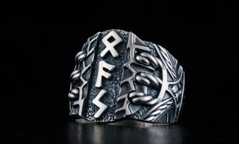 xRing_with_Scandinavian_Runes_Sterling_Silver_Unique_Handmade_Jewelry-615x415.jpg.pagespeed