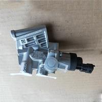 TCD2013 L04 2V TCD 6.1 TCD4.1 Control block 02113830 02113724 04298582 for deutz engine diesel engine parts in stock