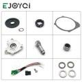 Аксессуары для электродвигателя EJOYQI BBS01 BBS02 Bafang  электрическая сборка велосипедов  детали для установки велосипеда  подшипник