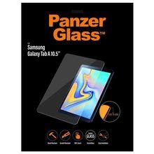 Panzerglass 7169 for Samsung Galaxy Tab A 10.5