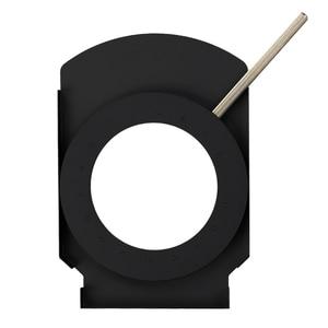 Image 2 - Aputure Iris für Aputure Scheinwerfer montieren
