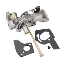Carburetor 135292 For Briggs & Stratton 133237 133252 133292 135212 135217 133252 135232