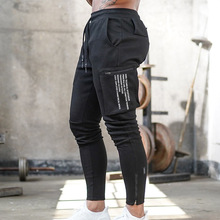 ASRV Autumn New Men's Trousers Size M-3XL Multi Pocket Design Overalls Outdoor Sports Casual Long