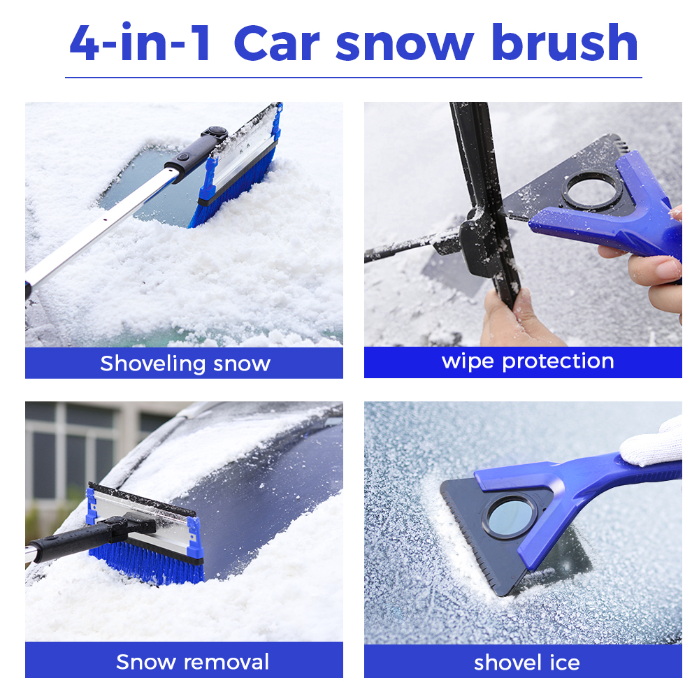snow shovel near me | snow joe cordless snow shovel | ryobi snow shovel | earthwise snow shovel | auger snow shovel | pretty snow shovel | snow spiral shovel | rechargable snow shovel | spiral snow shovel | bent handel snow shovel | best shovel 2019 | qvc snow shovel | how to shovel snow properly | snow shovel with auger | best snow shovel 2019 | wirecutter snow shovel | collapsable snow shovel | roof snow shovel | garant snow shovel | snow scoop shovel | prettybuyers.com | snow shovel online