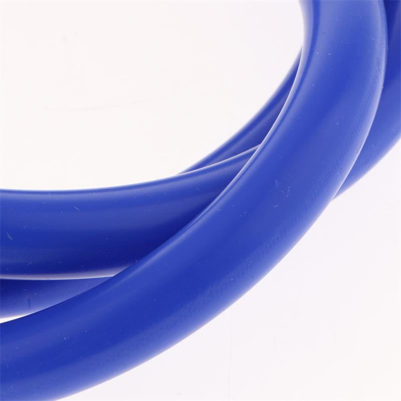 "5//16/"" Silicone Vacuum Tube Hose Tubing Pipe Price for 3FT Lime 8mm"