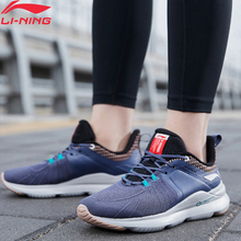 Sneakers Lining Sport-Shoes Men Breathable ARHQ011 Cushion Light-Weight Mono-Yarn Soft-Plus
