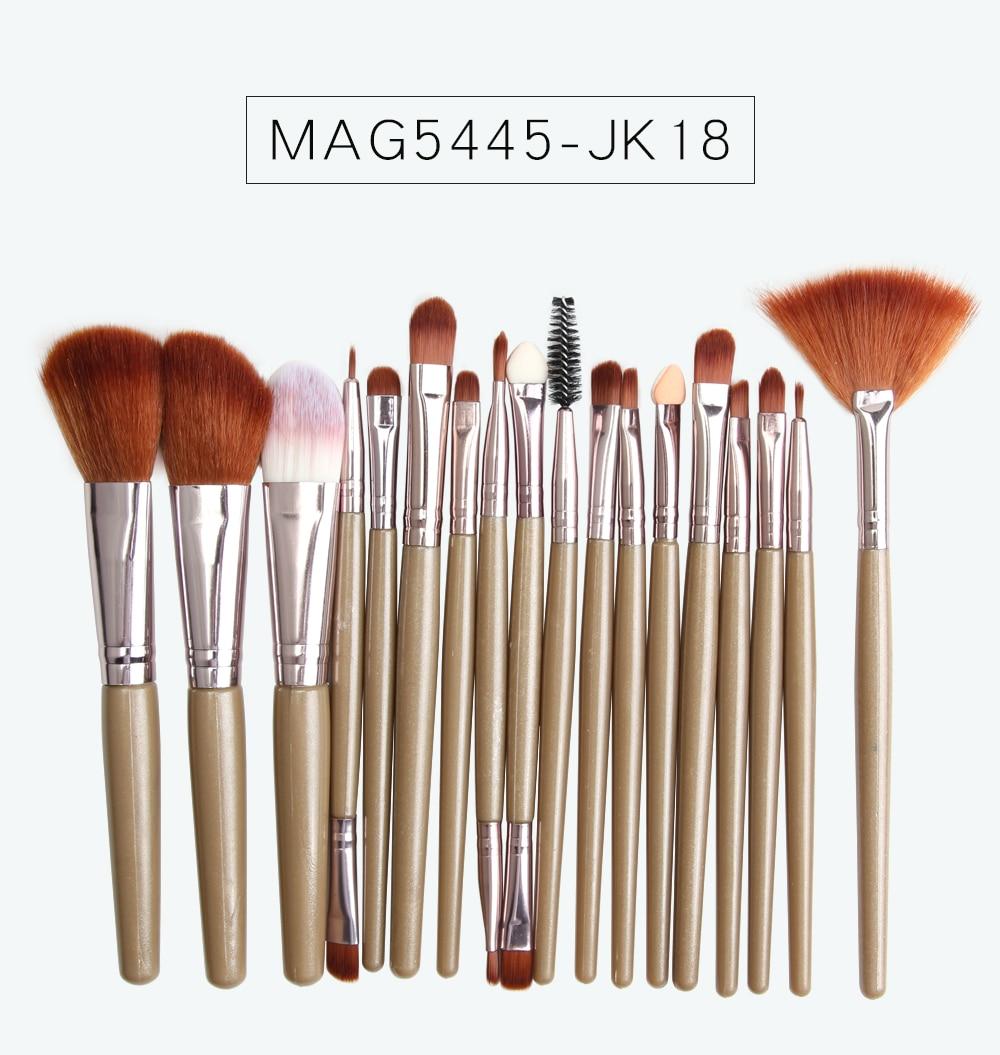 MAG5445_27