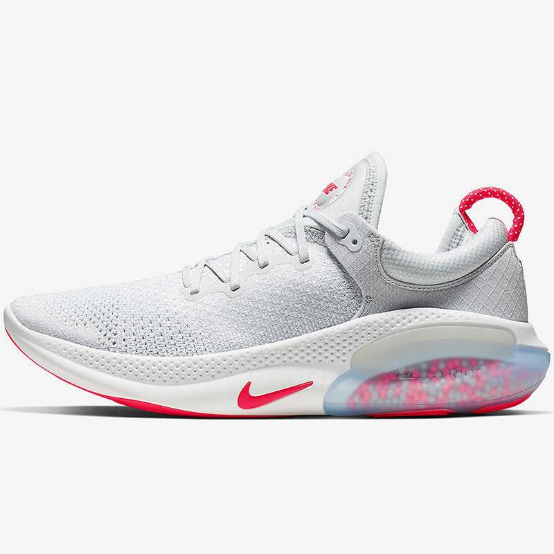 nike sportswear hombre zapatillas