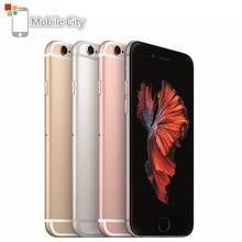 Original Apple iPhone 6S Dual Core A9 Smartphone 4,7