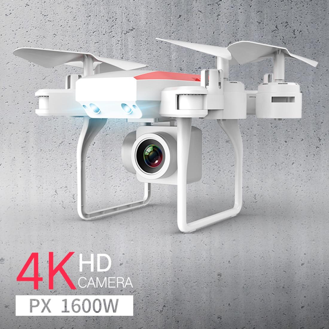 KY606D Drone 4k HD ถ่ายภาพ 1080p เครื่องบินสี่แกน 20 นาที air Pressure Hover a key take off Rc เฮลิคอปเตอร์-ใน เฮลิคอปเตอร์ RC จาก ของเล่นและงานอดิเรก บน AliExpress - 11.11_สิบเอ็ด สิบเอ็ดวันคนโสด 1