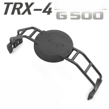 Metal spare wheel holder for TRX  TRX 4 G500
