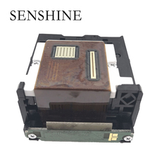 SENSHINE ORIGINAL QY6-0068 QY6-0068-000 qy6 0068 Printhead Print Head Printer for Canon PIXMA iP100