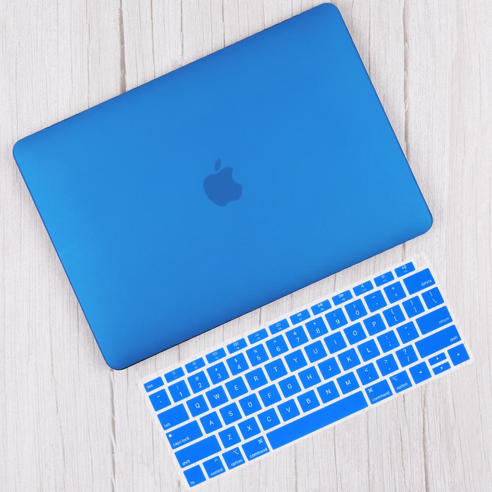 Redlai Matte Crystal Case for MacBook 154