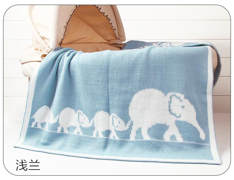 Cobertores do bebê recém-nascido carrinho swaddle envoltório