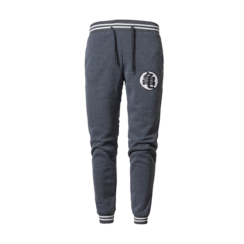 Casual Outdoor Sports Pants  1