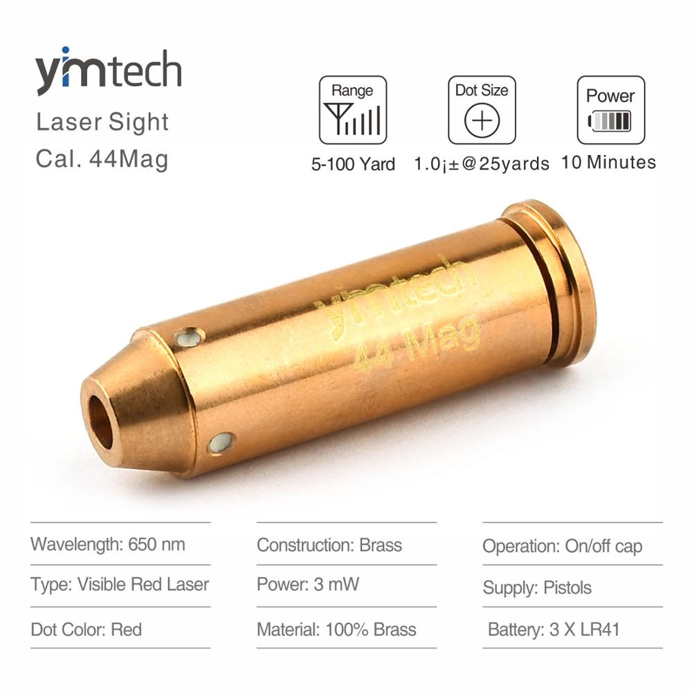 44mag laser furo vista tatico vermelho ponto universal boresighter laser boresight simulador de treinamento de escopo
