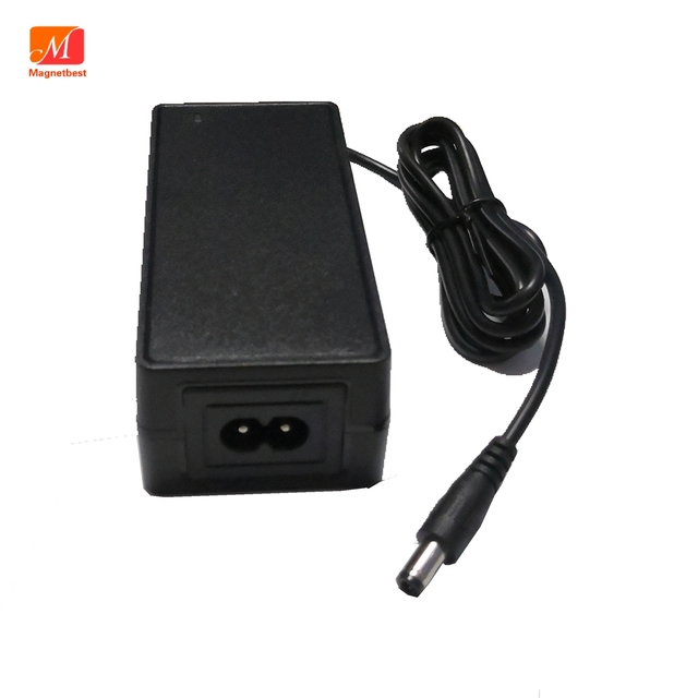 19V 3A Power Supply For Harman / Kardon Go+Play Stereo Bluetooth Speaker Portable Outdoor Speaker AC DC Adapter Charger 5