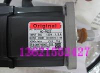 Novo e Original HC-PQ23L Servo Motor