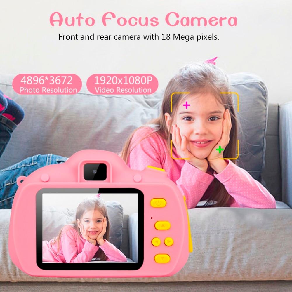 儿童相机主图7