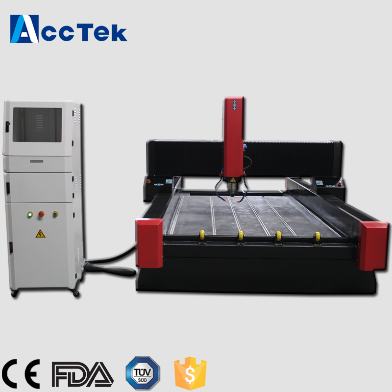 бизнес оборудование,cnc Metal Machine,stone Aluminum Cutter, машина настоящая,router Pantograph,engraver