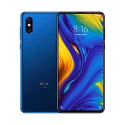 Xiaomi Mi Mix 3 5G 6 ГБ/64GB Blue (темно-синий), Две сим-карты