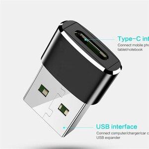 Image 5 - Meizu HIFI DAC Earphone Amplifier PRO Type C to 3.5mm audio adapter Cirrus & TI Super two stage amplifier lossless 32bit/384K
