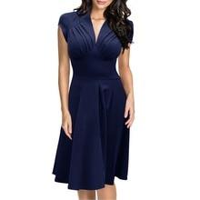 Madam clothing OWLPRINCESS new 2020 waist deep V big swing y
