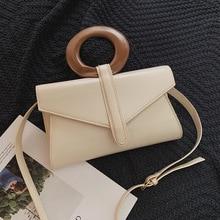 цена на Bag Shoulder-Bag Rivets Doctor Handbag Cartoon Small Crossbody Pattern Girls Fashion