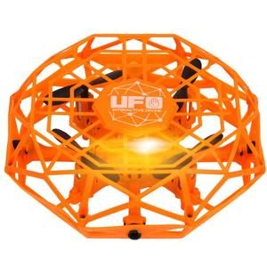 2019 NEW TL123 UFO Mini Drone