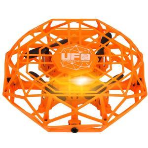 TL123 UFO Mini Drone Helicopte