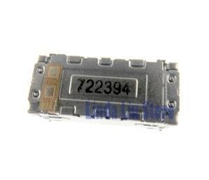 Image 4 - 1 Stk/partij Reparatie Hd Liner Vibration Motor Vervangen Voor Nintend Schakelaar Controller Hd Motor Voor Ns Nx