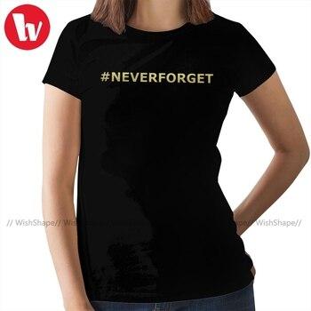 Camiseta roja de algodón para mujer, Camiseta de algodón para el verano de los años 50 de deadpool