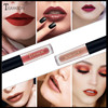 12 Color Velvet Matte Lipstick Lip Set Waterproof Long Lasting Make Up Red Lip Gloss Pencil Kits Nude Makeup Liquid Lip Stick Beauty & Health