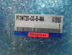 Nowy oryginalny ciśnienia PF3W720-03-B-MA wysokiej jakości