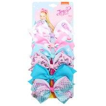 hair clips for girls christmas hair accessories kids hair accessories barrette pink girls hair accessories