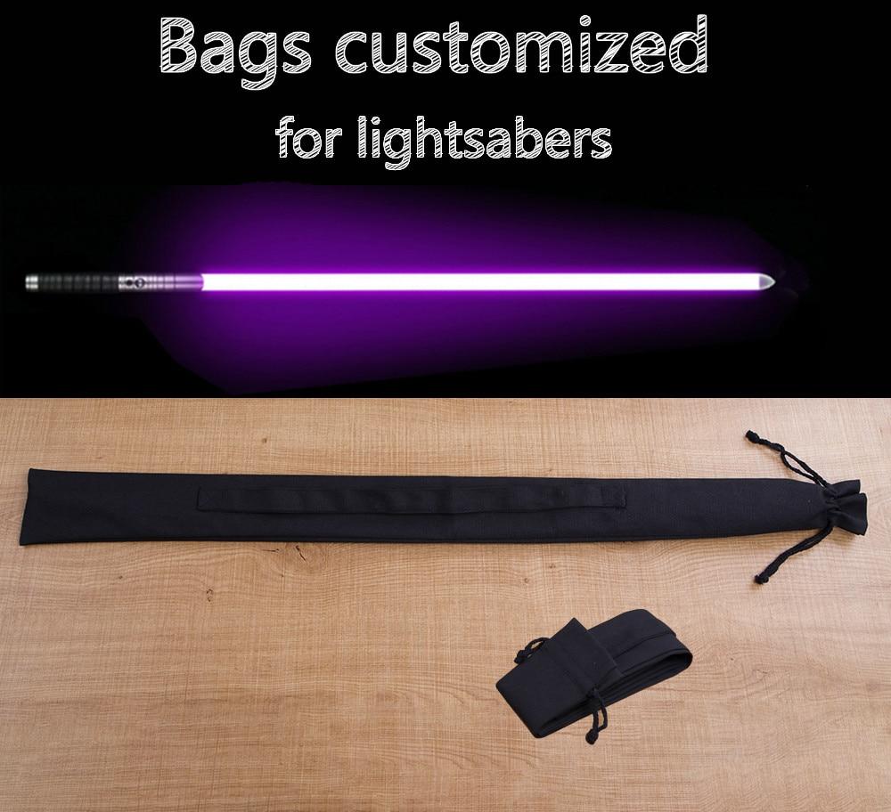 Accessorie Bag For Lightsaber 1