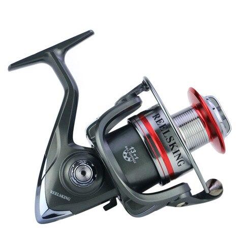 fiacao carretel de pesca 52 1 13