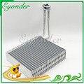 A/C AC кондиционер охлаждающая катушка испарителя ядро для MERCEDES-BENZ MB A-CLASS W169 A160 A170 A180 A150 A200 1698300758
