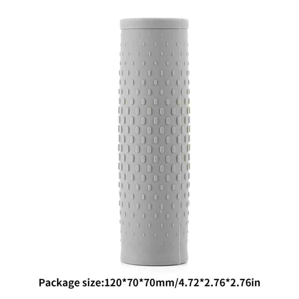 QX35100-S-2019072502-1