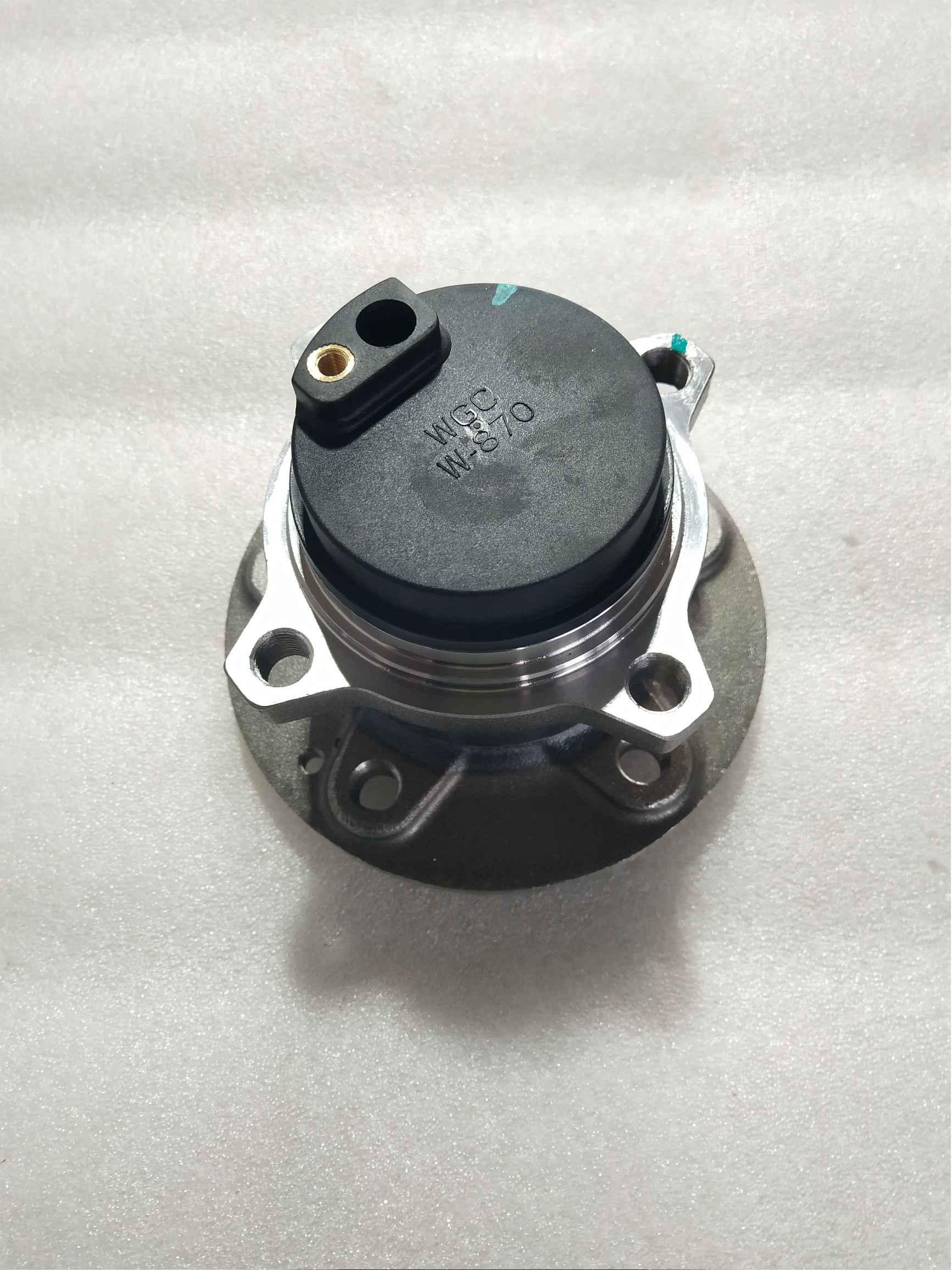 cheapest TPMS Car Tire Pressure Sensors HD Digital LCD Display Tire Pressure Alarm Monitoring System Auto Alarm USB or Solar Charging